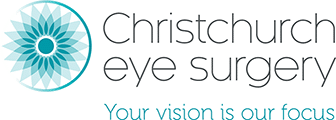 Christchurch Eye Surgery